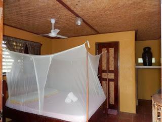 filippine zanzariere