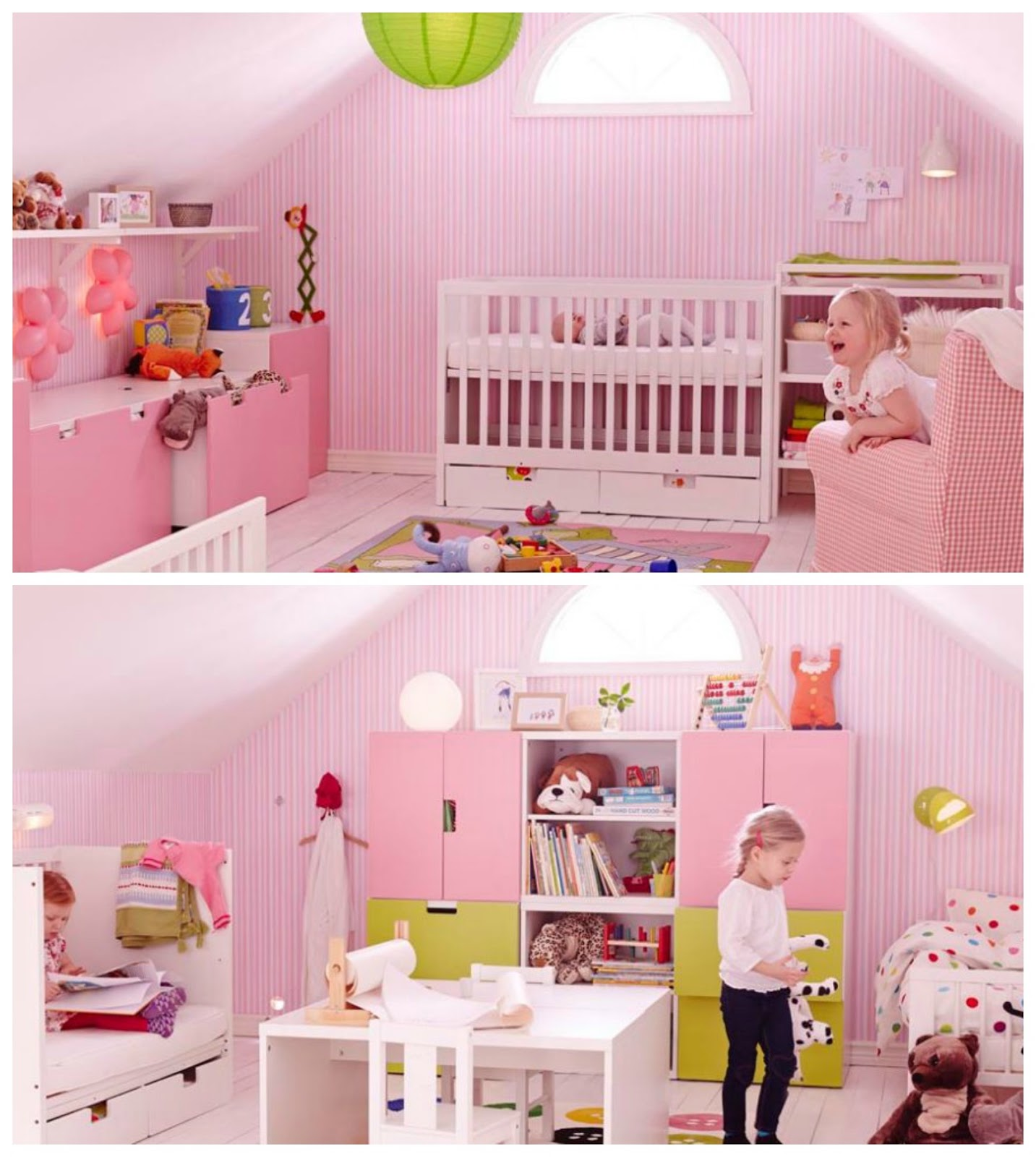 Decorar Habitacion Estudio Ikea Top Coleccin De Muebles