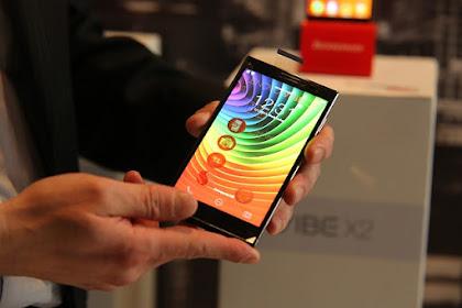 Perlukah Membeli Smartphone Baru?