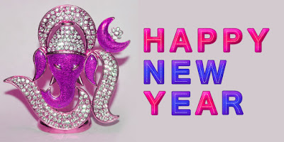 2017-New Year Messages Hindi Jokes