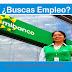 Mi Banco: Trabajos en Asesor de Negocios, Gestor de Mora Temprana entre otros