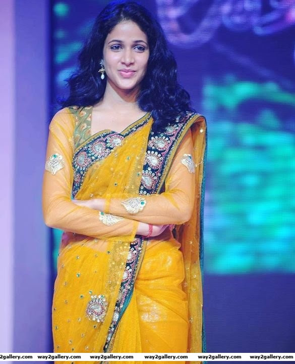 lavanya tripathi photo gallery and lavanya tripathi hot gallery 15