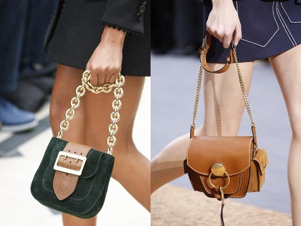 ilkbahar-yaz-çanta-modelleri
