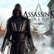 Assassins Creed La Pelicula HD