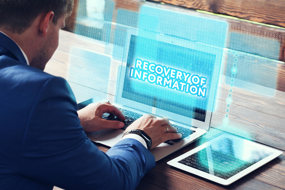data-recovery-services