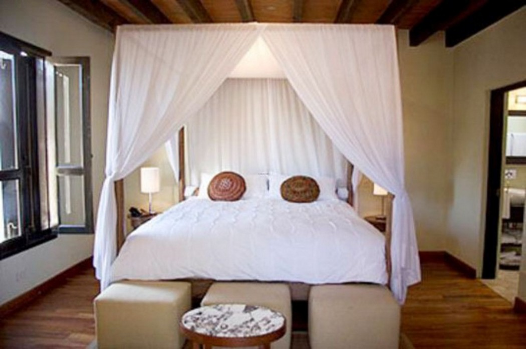 SIMPLE ROMANTIC BEDROOM DECORATING IDEAS FOR MARRIED ...