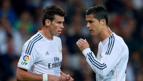 أخبار ريال مدريد اليوم الاربعارء 24/8/2016: النادي الملكي يسعى لتجديد الثقة فى تعاقد النفاثة (جاريث بيل) لـ2021