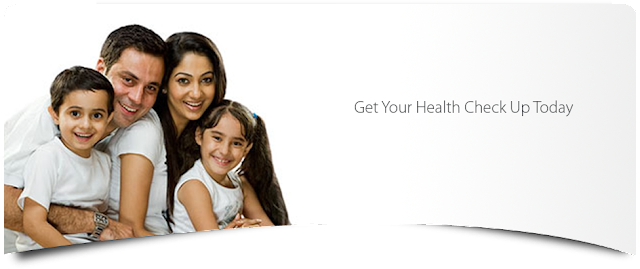 Health Checkup Packages In Mumbai