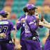 1st Dec Perth Scorchers Women vs Hobart Hurricanes Women 100% True Match prediction, Astrology, Bhavishyavani Report