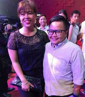 Aiza Seguerra Reveals Sacrifices of Being a Public Servant- Does She Enjoys it?