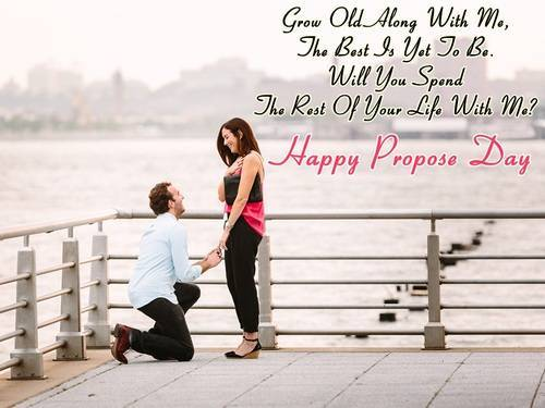 propose day whatsapp image