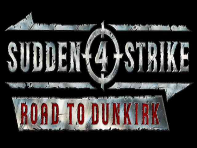 Sudden 4 Strike Road To Dunkirk Game Review