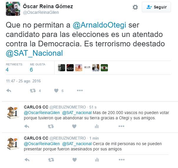 https://twitter.com/OscarReinaGilen/status/768746656514863104?ref_src=twsrc%5Etfw