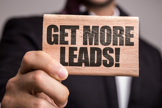 SEO Leads: How to Get $1K Plus Per Month SEO Clients