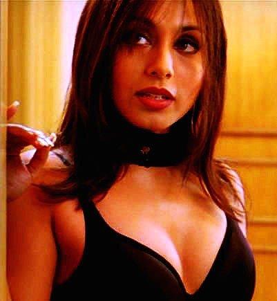 rani mukherjee boobs photos jpg 1200x900