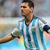Pronostic Allemagne - Argentine : Finale coupe du monde Fifa Brésil 2014