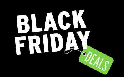 how to get the best black friday deals 2021