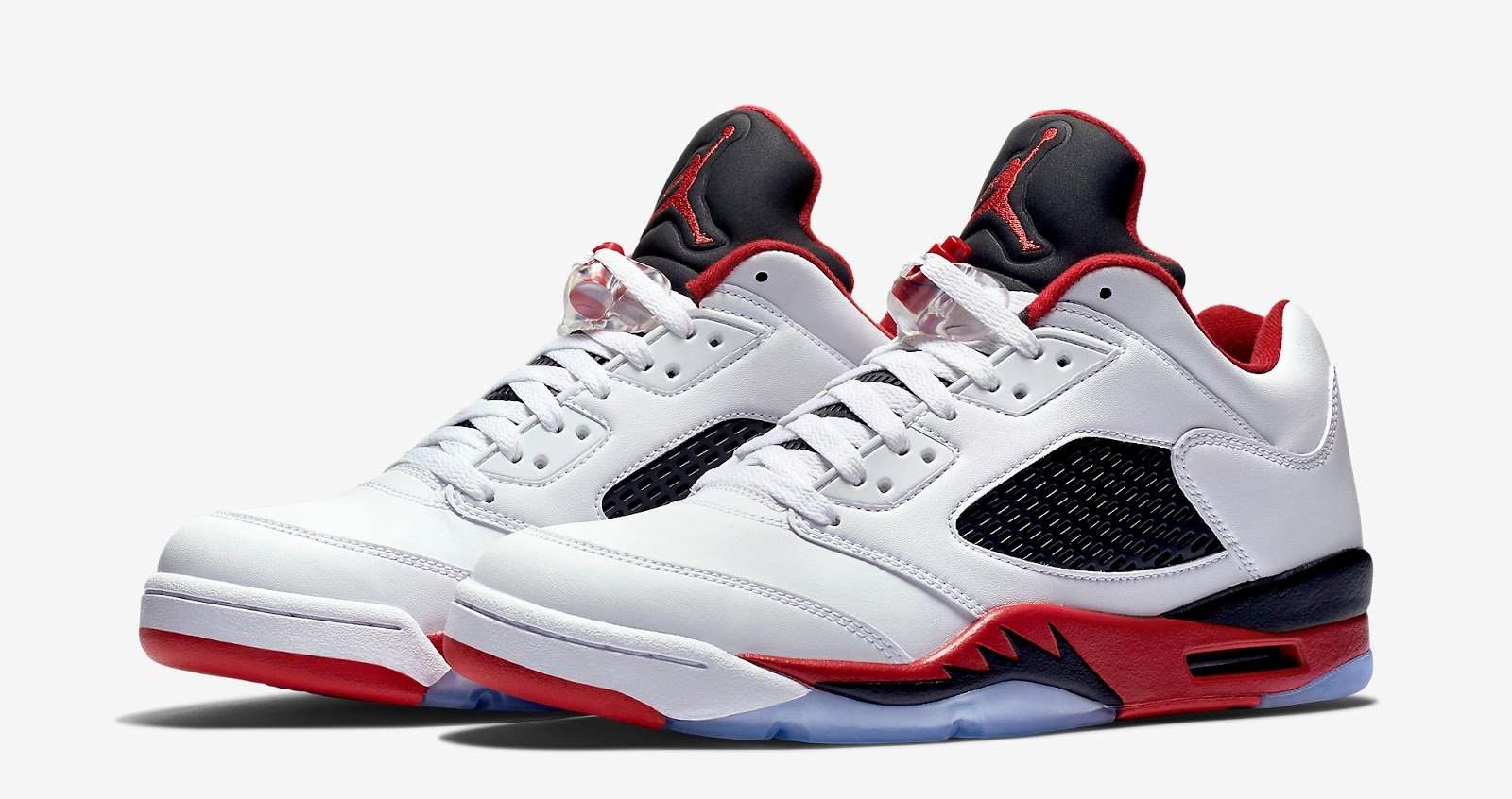 ff4c5ea9432a Air Jordan 5 Retro Low