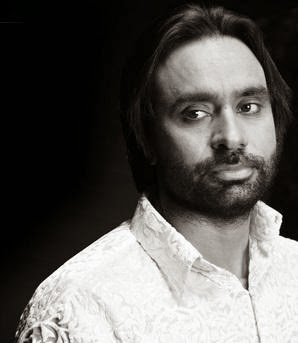 babbu maan - america america lyrics and video
