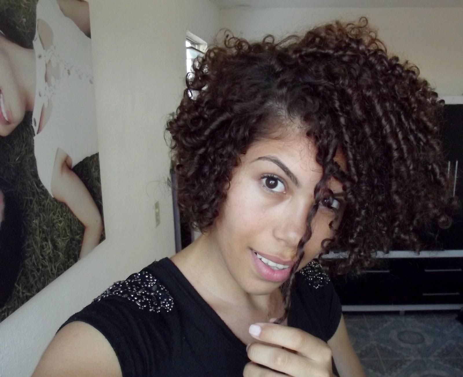 12 dicas incríveis para quem tem cabelos cacheados ou crespos