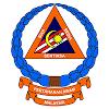 Thumbnail image for Jabatan Pertahanan Awam Malaysia (JPAM) (50 Kekosongan) – 11 Ogos 2016