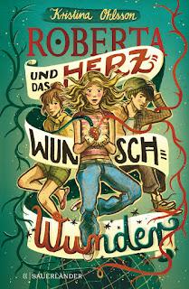 https://www.fischerverlage.de/buch/kristina_ohlsson_roberta_und_das_herzwunschwunder/9783737355728