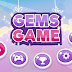 Free Game UI - Gems Pack