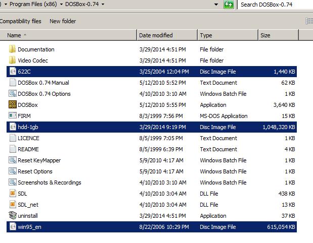 windows usb download tool stuck at 95