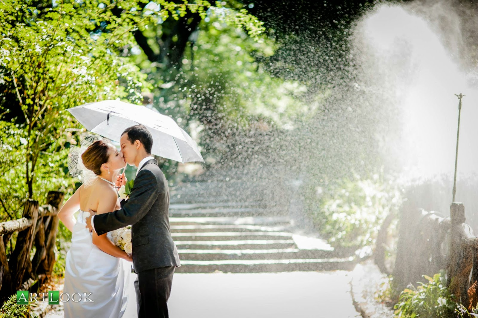 wedding photography websites new york