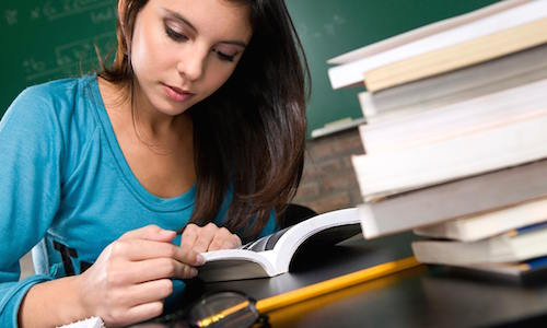 tips and advice on how to get high SAT score