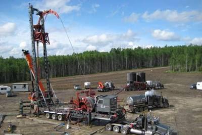 Lowongan Kerja Duri : Perusahaan Kontraktor Minyak & Gas Bumi Oktober 2017