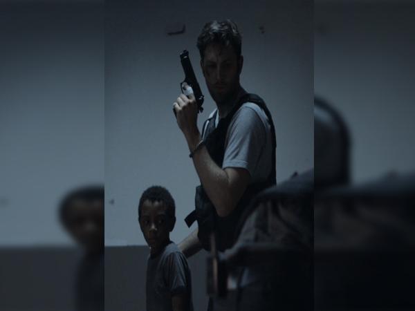 Sinopsis, detail dan nonton trailer Film Odious (2017)