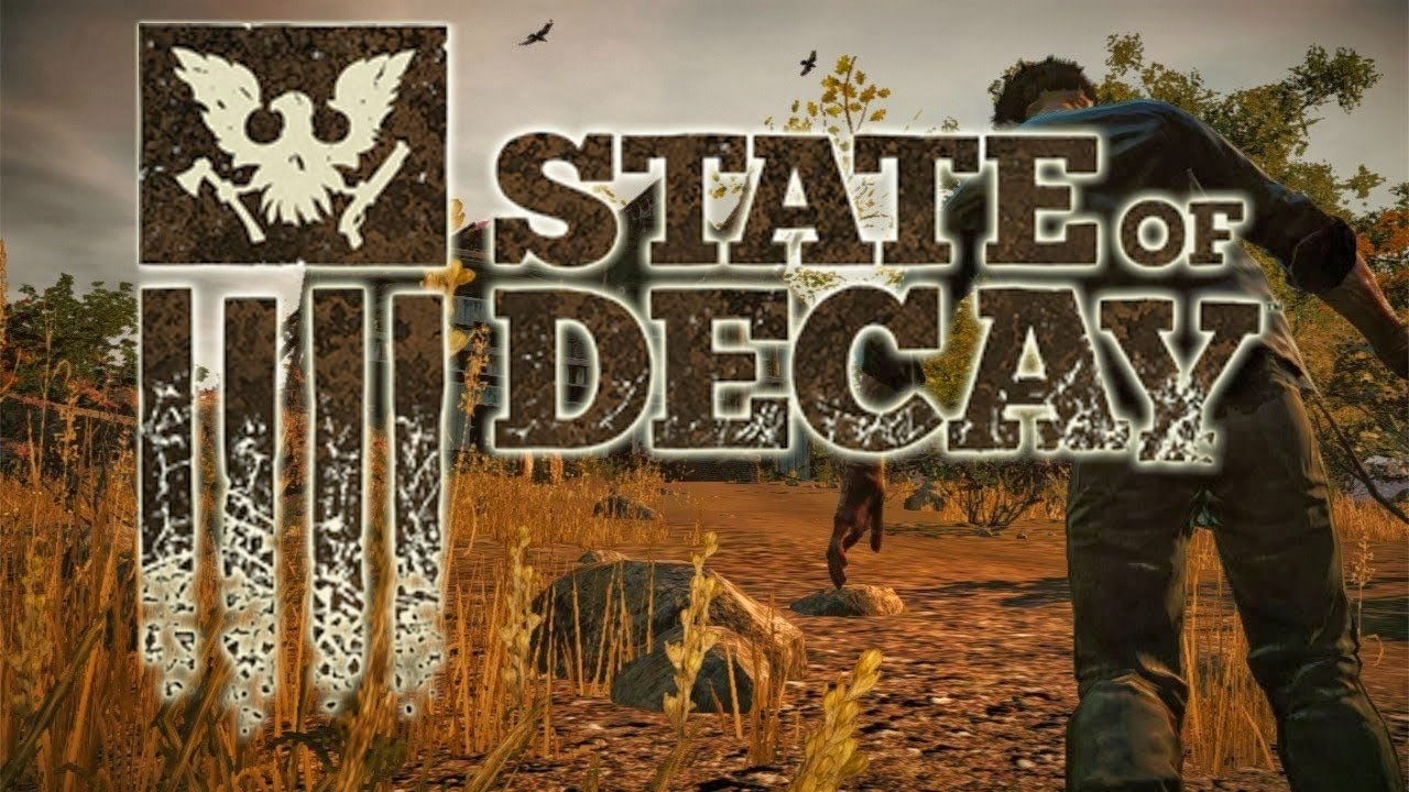 pc state full decay download of
