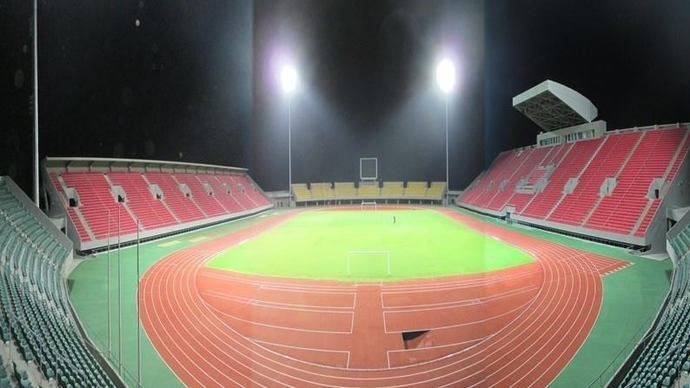 limbe-african-cup-of-nations-stadium