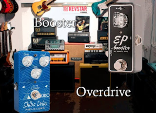 https://auvisa.com/blog/461_video-booster-overdrive.html