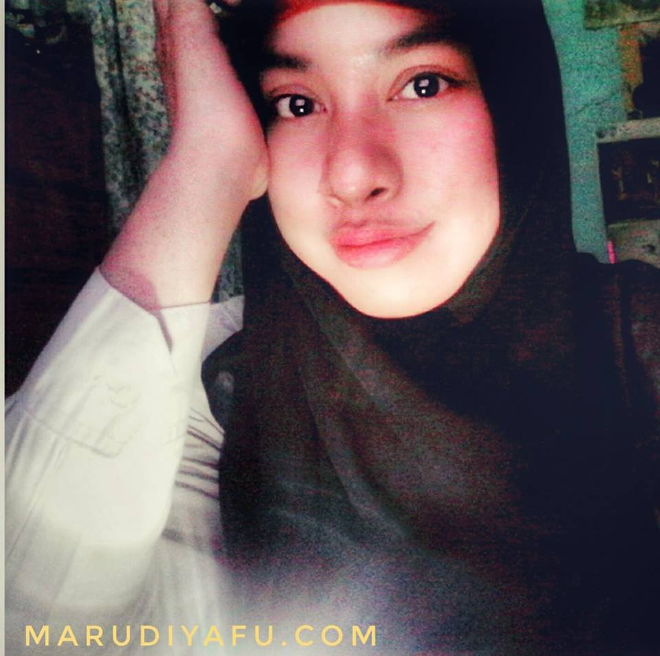 About Mardhiyah