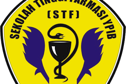 Pendaftaran Mahasiswa Baru (STF YPIB Cirebon) 2021-2022