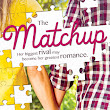 Ginger High- Books R Us: SPOTLIGHT OF THE NOVEL THE MATCHUP BY L. WALKER