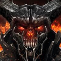 Arcane Quest Legends Offline RPG Unlimited (Money - Gold) MOD APK
