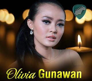 Kunci Gitar Masih Menunggu Olivia Gunawan Chord Lagu dan Lirik
