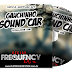 Gauchinho Sound Car Volume 3 - DJ Frequency Mix