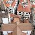 """Património Cultural - Sé do Funchal"" - Escola Secundária de Francisco Franco"