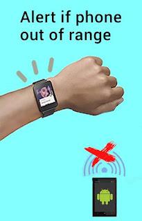 تطبيقات اساسية في الساعات الذكية | الجزء الثاني