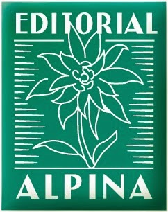 http://www.editorialalpina.com/