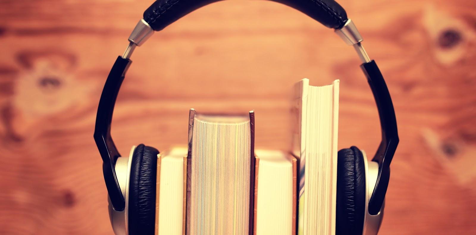 AUDIOLIVRO EM MP3 GRATIS BAIXAR