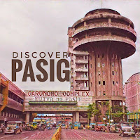 pasig city government officials 2018  pasig city map  pasig city logo  pasig city councilors 2018  pasig city hall mission vision  pasig city health office  population of barangays in pasig city  list of pasig city ordinances