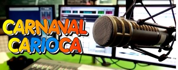 http://www.carnavalcarioca.net.br/radio/