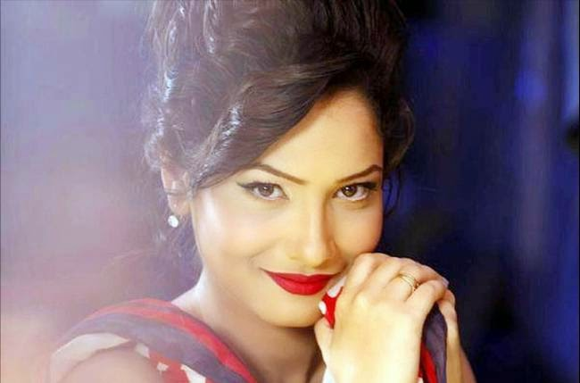 Ankita Lokhande is not Seen in Next Balaji Telefilms' Serials on Star Plus