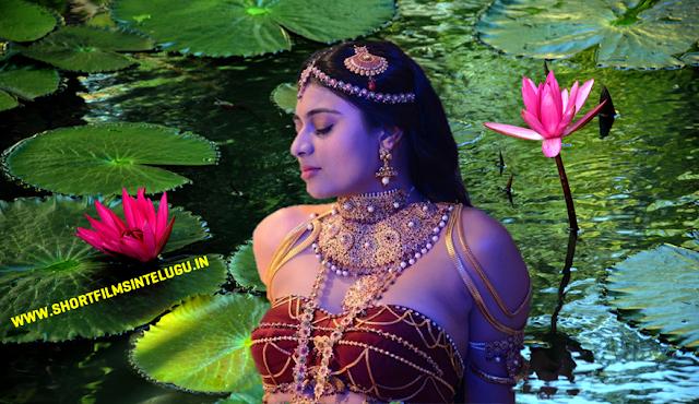 Srivalli Movie Actress Wiki Pics
