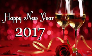 #99+ New Year Quote 2017 - Latest Happy New Year quotes
